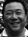 Lee Won-jae profil resmi