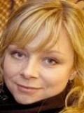 Lene Maria Christensen profil resmi