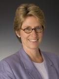 Leslie Goodman profil resmi