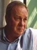 Leszek Piskorz profil resmi