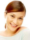 Leya profil resmi