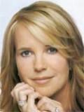 Lidia Biondi profil resmi