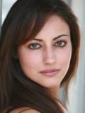 Lili Asvar profil resmi