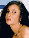 Lili Xene profil resmi