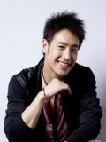 Lin Yo Wei profil resmi