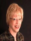 Linda Boston
