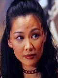 Linda Wong profil resmi