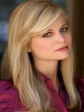 Lindy Newton profil resmi