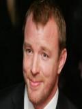 Lionel Wigram profil resmi