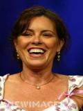 Lisa Darr profil resmi