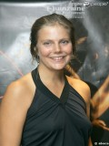 Lise Bellynck profil resmi