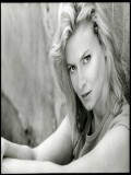 Lisette Bross profil resmi