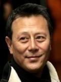 Liu De Kai profil resmi