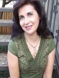 Liz Moise Gonzalez