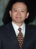 Lobo Chan profil resmi