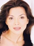 Lola Pagnani profil resmi