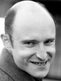 Léopold Simalty profil resmi