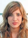 Lucia Jimenez profil resmi
