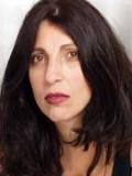 Lucia Sardo profil resmi