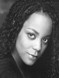 Lucinda Davis profil resmi
