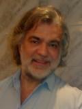 Luigi Saracino profil resmi