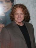 Luis Mandoki profil resmi