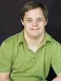 Luke Zimmerman profil resmi
