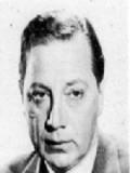 Luther Adler profil resmi