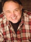 Lyle Kanouse profil resmi