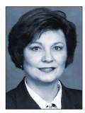 Lynn Cole profil resmi