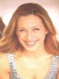 Élisabeth Vitali profil resmi