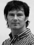 Mac Steinmeier profil resmi