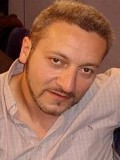 Maciej Wilewski profil resmi