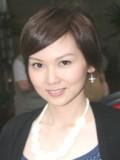 Macy Chan profil resmi