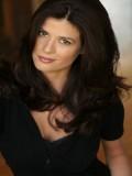 Madison Bauer profil resmi