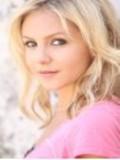 Madison Dylan profil resmi