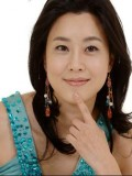 Mae-ri Lee profil resmi