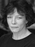 Maggie Tagney profil resmi