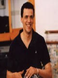 Maher Kamoun