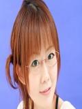 Maii Kadowaki profil resmi