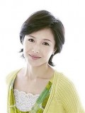 Maki Mizuno profil resmi