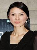 Makiko Esumi profil resmi