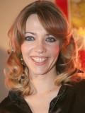 Malgorzata Buczkowska profil resmi