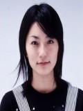 Mami Nakamura