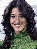 Manal Khader profil resmi