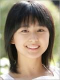 Manami Kurose profil resmi