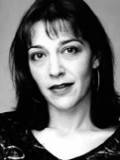 María Bouzas profil resmi