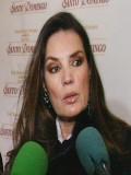 María José Cantudo