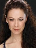 María Salgueiro profil resmi