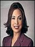 María Silva profil resmi